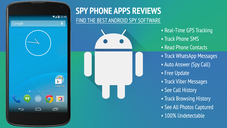 SMS-Tracker-Free-Mobile-Monitroting-App