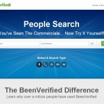 Review of BeenVerified Background Check Service