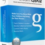 Vital Things You Need To Know About Stealthgenie, A Review