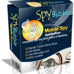 Review Of SpyBubble Cell Phone Spy: What You Need To Know
