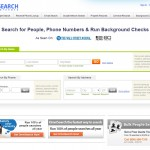 USSearch Website That Helps With Background Checks